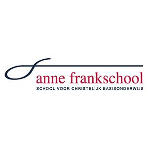 Anne Frankschool