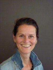 Esther van de Goot - Pars