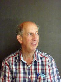 Frans Korf