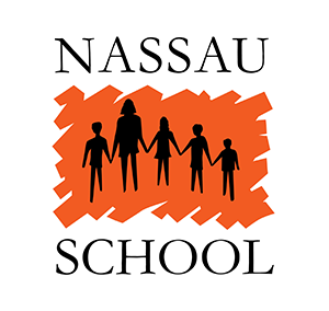 Nassauschool