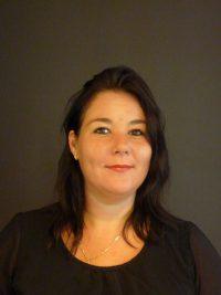 Suzanne Koedooder