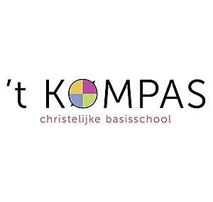 't Kompas